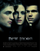 newmoon-NewLife