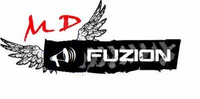 MD Fuzion