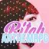 anthemrp