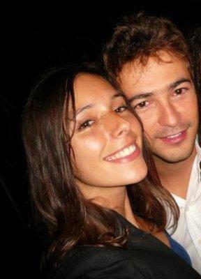 le - Renan Luce Mariage