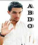 Photo de abdo-rocker-tanger