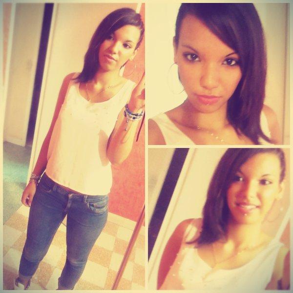Miss-Correia-Moreira.sky