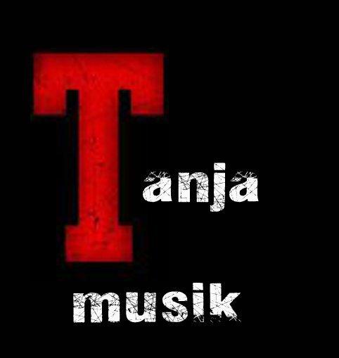 Tanja Music