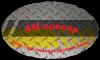 AM-concept