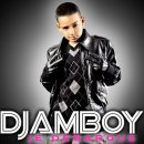 Photo de fan-2-djamboy