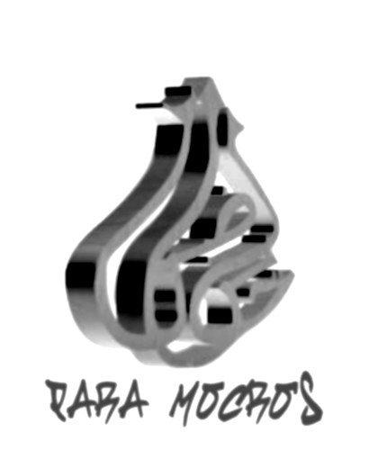 logo 7adrin