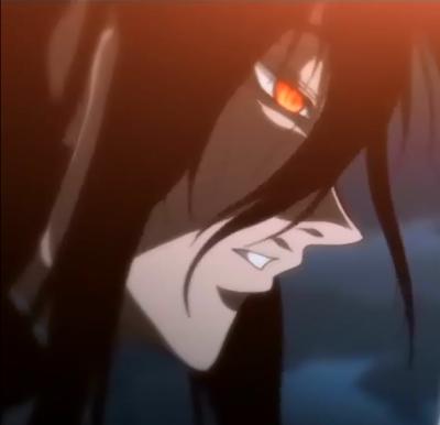 Suilen - Shintou Shite (Hellsing Ultimate OAV 7 ending)