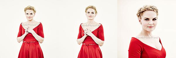 JenniferMorrison.skyrock - Jennifer Morrison France  --Votre source sur l'actrice américaine.