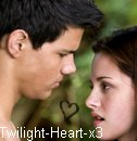 Photo de Twilight-Heart-x3