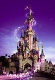 Photo de Disneyland-world55