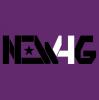 NEW4G