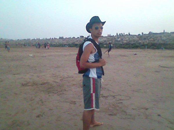 tjr avec Eté 2010