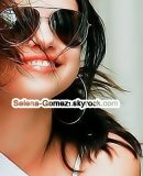 Photo de selena--gomez1