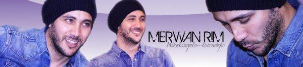 Article sur Merwan Rim + Echappée Tour.