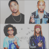 Wishes-Mindless