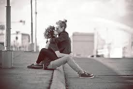 ~Prouve moi que tu m'aimes~