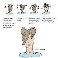~Tuto coiffure 2~
