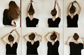 ~Tuto coiffure 3~