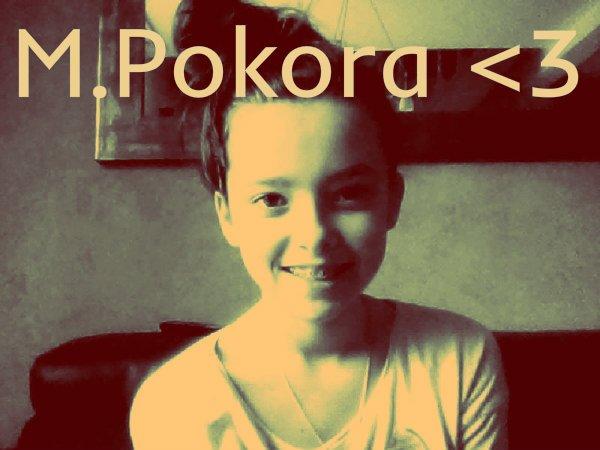 ~ Pour mxellemma ♥ ~