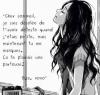 ~Cher sommeil~