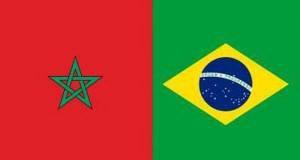 sua patria minha patria unidas pelo nosso amor