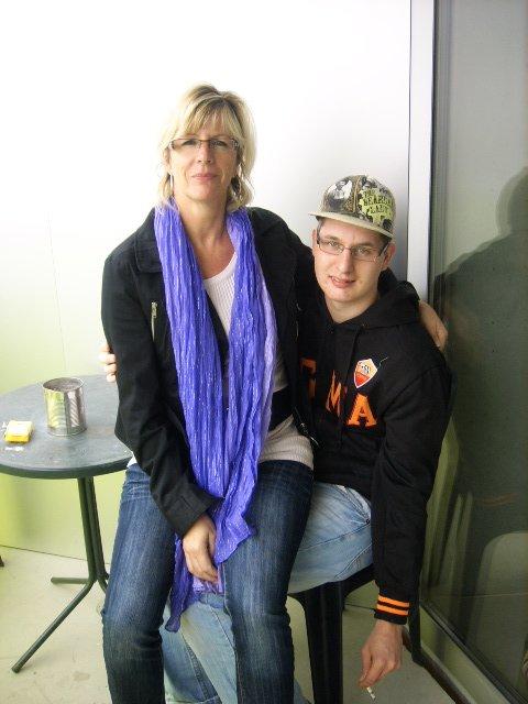 samedi 12 mars 2011 11h31