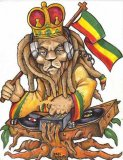 Photo de Roots-Dread