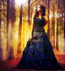 The-Vampire-Diaries-Nina