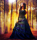 Photo de The-Vampire-Diaries-Nina