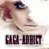 Gaga-Addict