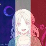 👌 Scarlet Rose 👌