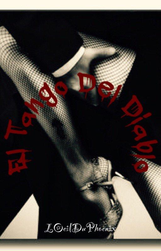 💃 Résumé : El Tango Del Diablo 💃