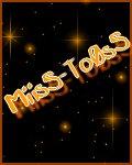 Photo de MiisS-To0sS