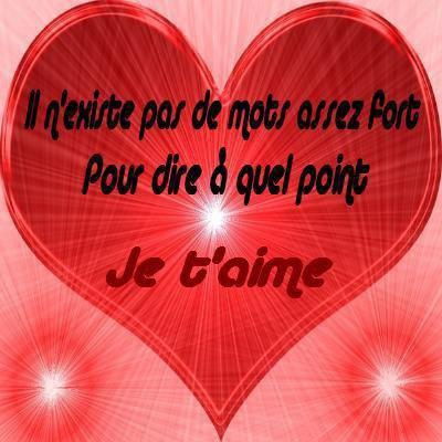 Declaration D Amour Pour Ma Fille Blog De Lovejeffhardy38