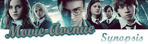 Harry Potter n°5