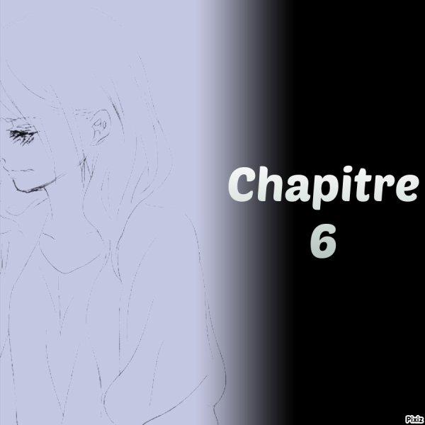 sang chaud Chapitre 6