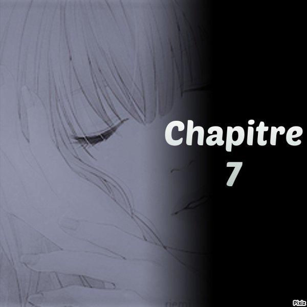 sang chaud Chapitre 7
