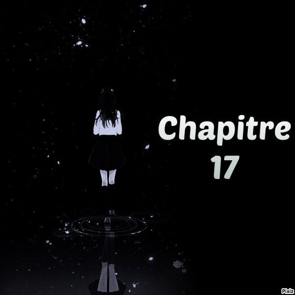 Sang chaud chapitre 17