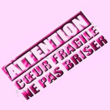 (¯`•._.••●....C'est la vie!!!.....●••._.•`¯)