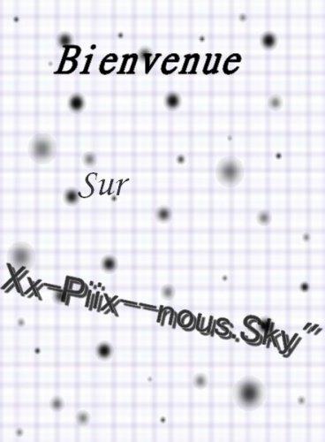 xX-Piix--nous