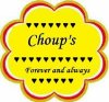 the-choups-photos