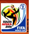 Photo de 2010worldcupsouthafrica