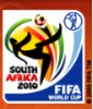 2010worldcupsouthafrica