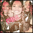 Photo de China-McClain