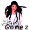 Music-SM-GOMEZ3