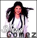 Photo de Music-SM-GOMEZ3