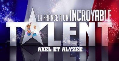 axel-alizé 100 00 euros