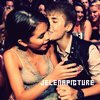 Photo de JelenaPictures