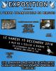 EXPOSITION  L UION DE BERGUES