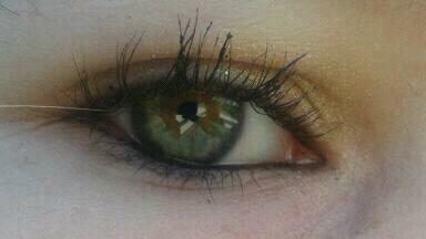 Mon Oeil O Soleil